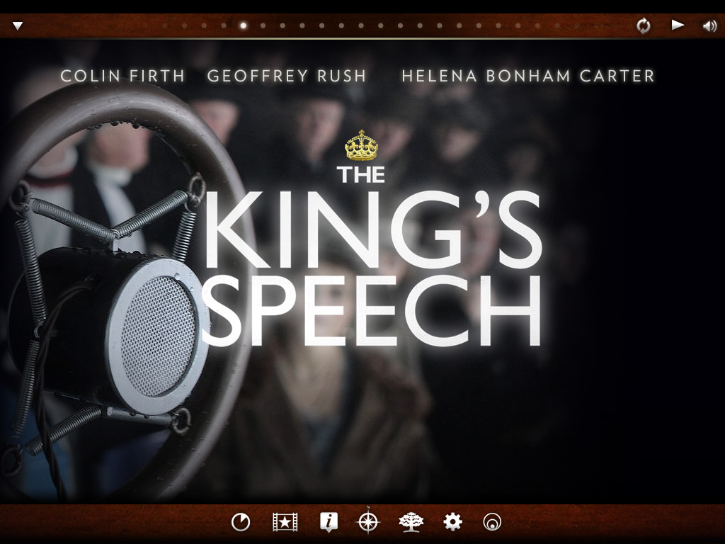 project_kingspeech_titlescreen
