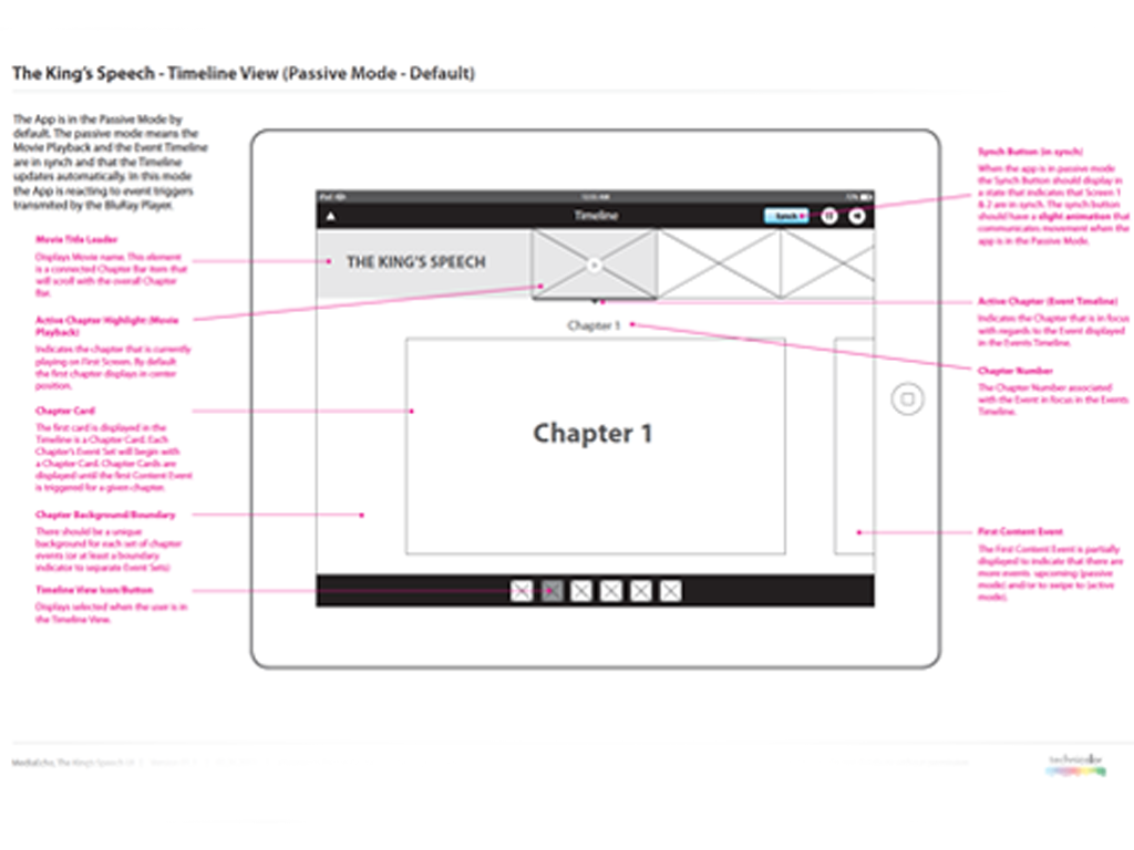 tks-layout2