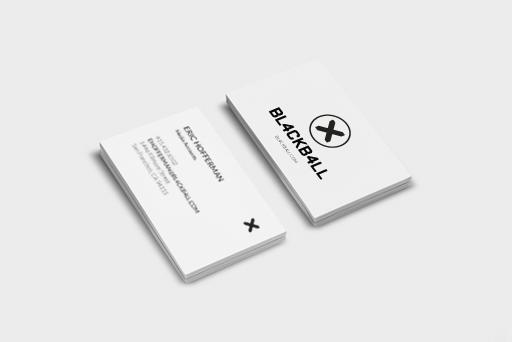 bb_bisnesscards