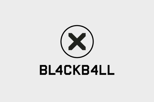 bb_branding