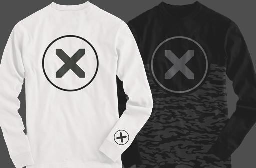 bb_shirts