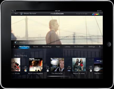 mediaencore_tablet_ui