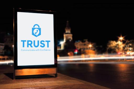 trust_billboard_logo