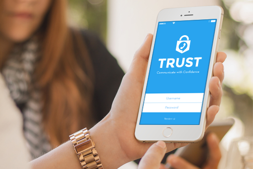 trust_phone_splash_logo